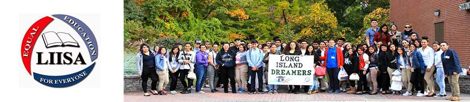 Long Island Immigrant Student Advocates
